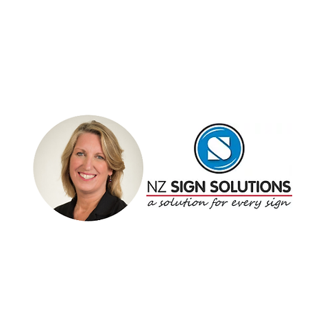 SignSolutions banner.png