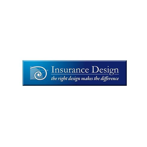 Insurance Design Banner.png