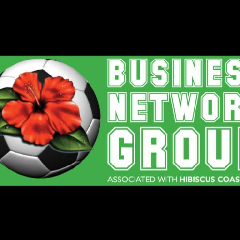 BNG Breakfast Network Meeting