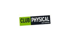 Clubphysical Banner 2.png