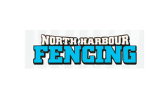 NH Fencing Banner.png