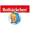 logo_rotbaeckchen Kopie.png