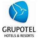 grupotel_logo.png