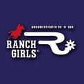 ranchgirl.png