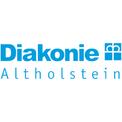 diakoniealtholstein_logo.png
