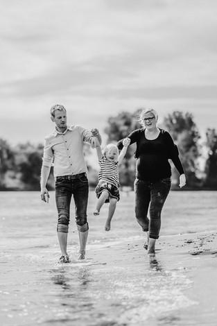 Familie Milbach-Richter_sw-42.jpg