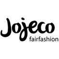 jojeco_logo.png