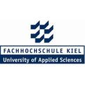 fhkiel_logo.png