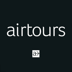 airtours_logo.png