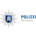 polizeihamburg_logo.png