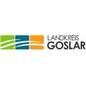 landkreisgoslar_logo.png