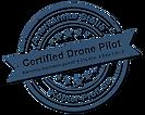 Kopter-Profi_zertifizierter_Drohnen-Pilo