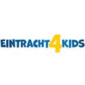 eintrachtbraunschweig_logo.png