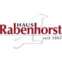 logo_rabenhorst.png