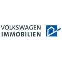 vwimmobilien_logo.png