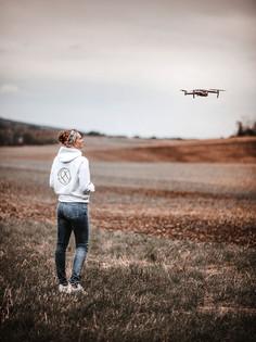 Drohnenführerschein-2_small.jpg