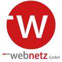 logo_webnetz.png