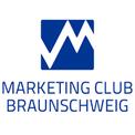 mcb_logo.png