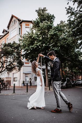Love_In_The_City_Shooting_06.jpg