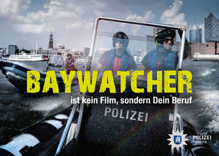 baywatcher-text.jpg