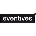 eventives_logo.png