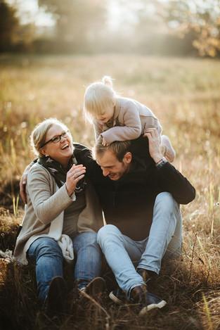www_Familie Richter_Nov19-232.jpg