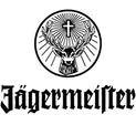 jaegermeister_logo.png