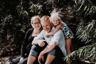Familie Milbach-Richter_193.jpg
