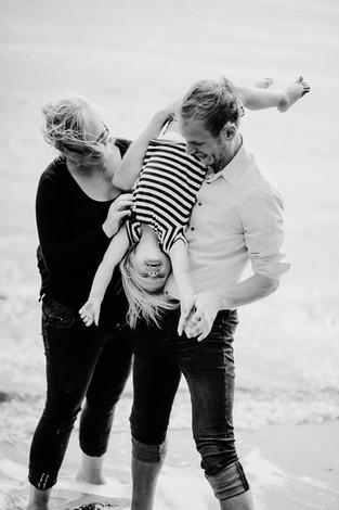 Familie Milbach-Richter_29.jpg