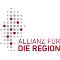 AFDR_logo.png