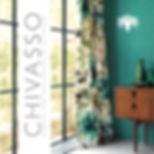 Chivasso