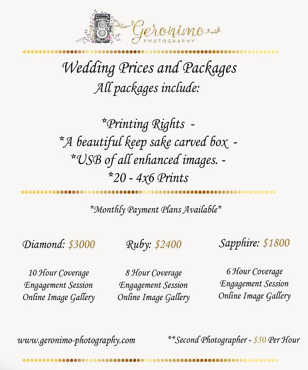 Wedding Price Guide 2020.jpg