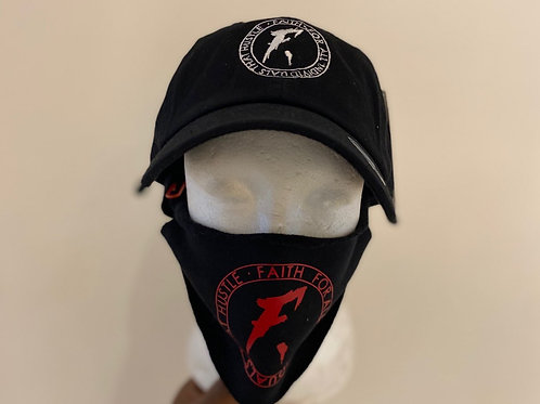FAITH. Black Hat