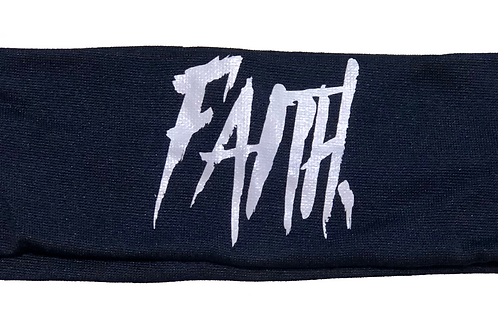 FAITH. Headband