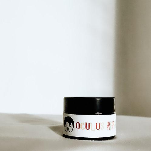 Oculus Reparo Salve (Repair & Comfort Skin)
