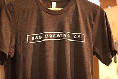 RandB Tshirt.jpg