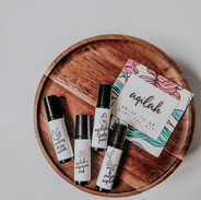 Bride to Be Care Kit