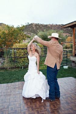 wedding-11