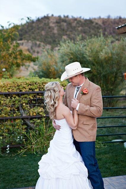 wedding-10 (1)