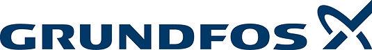 Grundfos_Logo-A_Blue-RGB.JPG