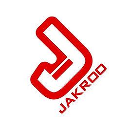 Jakroo