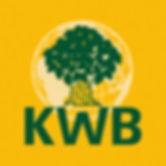 KWB Logo INT Office 600px.jpg