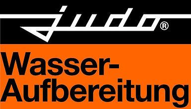 Logo_JUDO_D NEU 2019.jpg