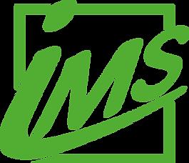 IMS_Logo_Grün.png