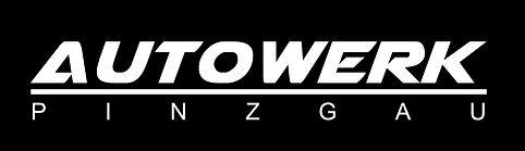logo_autowerk_weiß.jpg