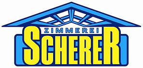 Zimmerer Scherer