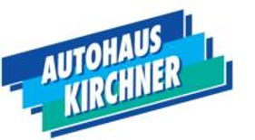 Autohaus Kirchner