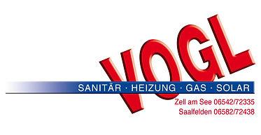 Vogl Logo 2012 JPEG 86,1KB.jpg