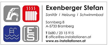 Exenberger Stefan