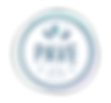 pave-main-logo.png